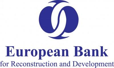 Ψήφος εμπιστοσύνης στην Ελλάδα από την EBRD - Επένδυσε 87 εκατ. στη χρηματοδότης της Avis και στο πράσινο ομόλογο της ΕΤΕ