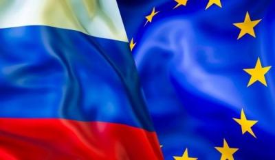 VCIOM (Ρωσία, δημοσκόπηση): Πάνω από το 55% των Ρώσων αντιμετωπίζουν θετικά την Ευρωπαϊκή Ένωση