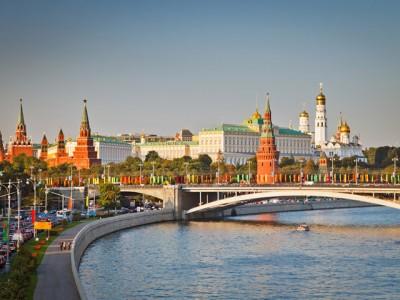 World Bank: Ύφεση 6% για τη Ρωσία το 2020 – Ήπια ανάκαμψη το 2021
