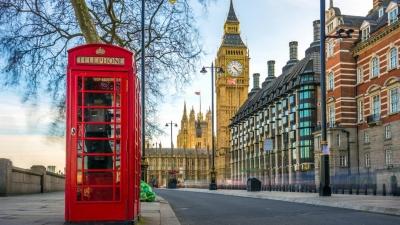 Τι απειλεί την ανάκαμψη των εσωτερικών ταξιδιών στο Ηνωμένο Βασίλειο
