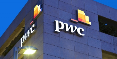 PwC: Πέντε ερωτήματα για τις εταιρίες που μεταβαίνουν στο cloud