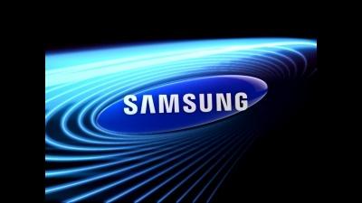 Η Samsung επιβεβαίωσε ότι κατασκευάζει τσιπ για τις συναλλαγές κρυπτονομισμάτων