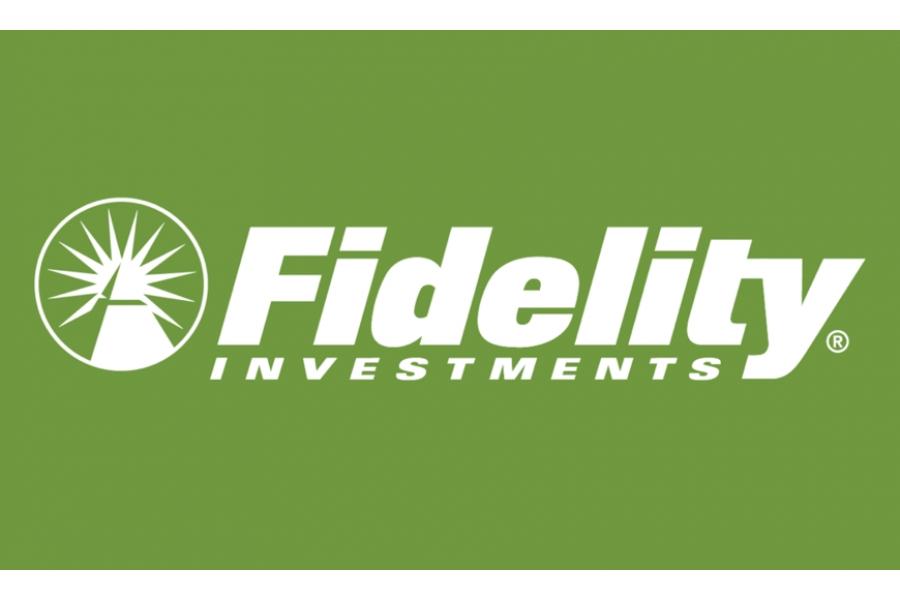 Fidelity: Στα κρυπτονομίσματα ετοιμάζονται να επενδύσουν 7 στους 10 θεσμικούς στις ΗΠΑ το επόμενο διάστημα