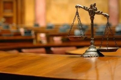 Κανονικά η λειτουργία των δικαστηρίων από 16 Σεπτεμβρίου - Προϋπόθεση πράσινο πάσο ή self test