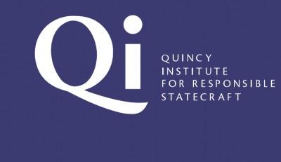 Quincy Institute: Οι πόλεμοι των ΗΠΑ εκτόπισαν 37 εκατ ανθρώπους – Ευθύνονται για το τεράστιο κύμα μεταναστών στην Μεσόγειο