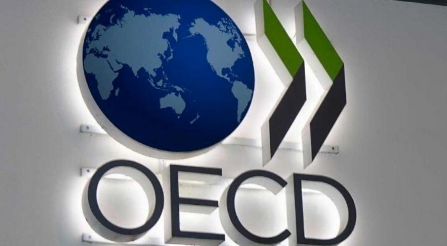 ΟΟΣΑ: Απαραίτητη η στοχευμένη στήριξη για την ανάκαμψη από την κρίση του Covid - 19