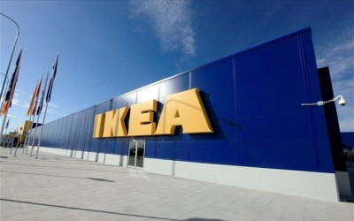 Housemarket: Στα 21,3 εκατ. ευρώ τα EBITDA στο εννεάμηνο του 2020