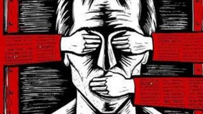 Εγκλωβισμένη η κυβέρνηση από την πρακτική της να διαθέσει 20 εκατ. σε διαφήμιση σε μέσα ενημέρωσης χωρίς ανάρτηση στην Διαύγεια