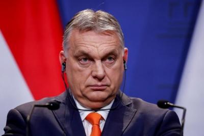 Mπορεί η Ευρωπαϊκή Ενωση να «πετάξει έξω» την Ουγγαρία;