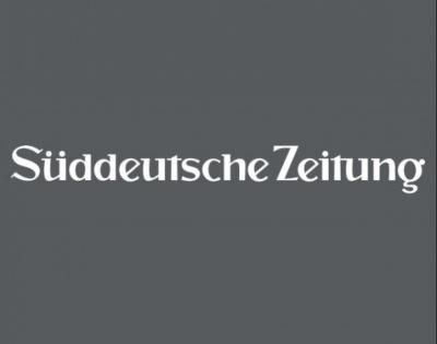 Süddeutsche Zeitung: Η αμφισβήτηση των ελίτ και το περιβάλλον