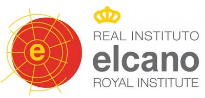 El Cano Royal Institute: Στην Λιβύη το «Μεγάλο Παιχνίδι» για τον έλεγχο της ενέργειας – Πως χρησιμοποιούν την Ελλάδα, η Τουρκία και ο γαλλο-ιταλικός άξονας