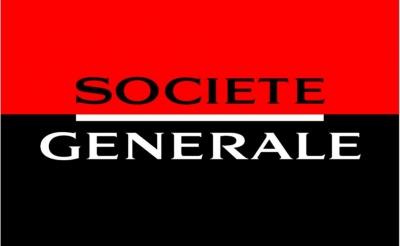 Societe Generale: Η ισχυρή οικονομική ανάκαμψη στην ευρωζώνη συμβάλει στην ενίσχυση του ευρώ
