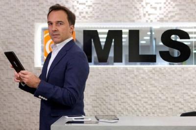 MLS: Αβάσιμη η κατηγορία για έλεγχο για ενδεχόμενο νομιμοποίησης εσόδων από εγκληματικές δραστηριότητες
