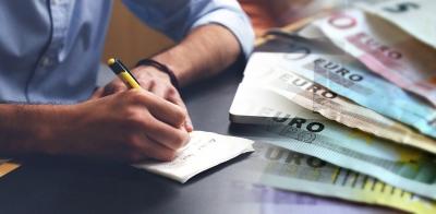 Ανοιχτή στήριξη σε επιχειρήσεις και άτομα που ανήκουν στις ευπαθείς ομάδες - Ποιοι είναι δικαιούχοι των 534 ευρώ