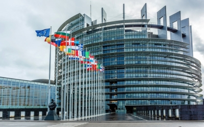 Ευρωκοινοβούλιο: Πράσινο φως στον αναθεωρημένο μηχανισμό πολιτικής προστασίας της Ε.Ε.
