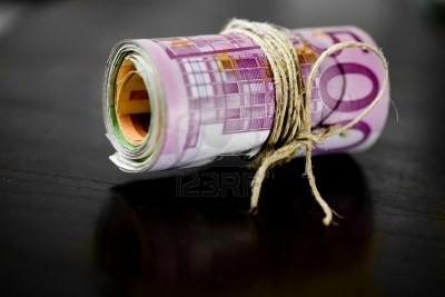 Μονόδρομος για την επιβίωση των τραπεζών η πανευρωπαϊκή Bad Bank με σφραγίδα Enria (SSM)
