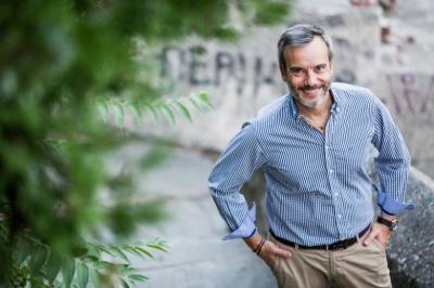 Ζέρβας: Σε τέσσερα χρόνια θα έχουμε τη Θεσσαλονίκη που θέλουμε