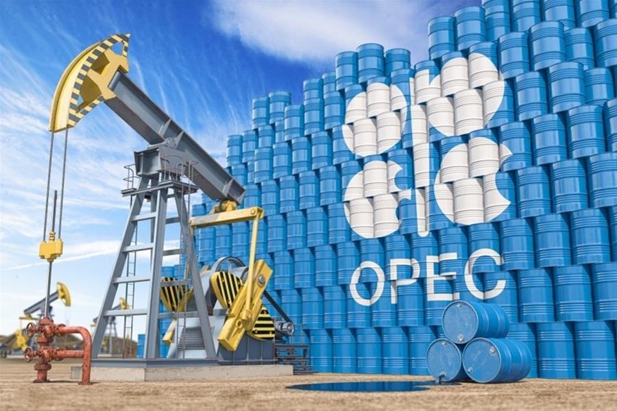 Υποβαθμίζει ο ΟΠΕΚ την πρόβλεψη για τη ζήτηση πετρελαίου για το 2021