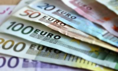 Επιστρεπτέα Προκαταβολή 4: Πίστωση ποσού συνολικού ύψους 362 εκατ. ευρώ σε επιπλέον 25.323 δικαιούχους