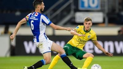 Ο Δημήτρης Ιωαννίδης στο BN Sports για τον Λάζαρο Ρότα: «Θα ταιριάξει πάρα πολύ στην ΑΕΚ – Σωστή η επιλογή να γυρίσει Ελλάδα»