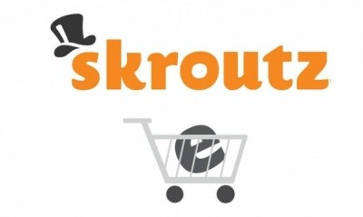 Το Skroutz Food μετακομίζει στο BOX την υπηρεσία online παραγγελίας φαγητού της Cosmote