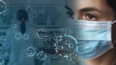 Κορωνοϊος - Λάρισα: Θετική στον ιό μια 40χρονη – Διασωληνώθηκε σε ΜΕΘ