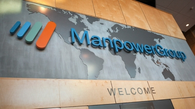 Tις εταιρείες του ManpowerGroup πιστοποίησε η TÜV HELLAS