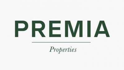 Premia Properties: Στα 2,5 εκατ. ευρώ τα κέρδη α' εξαμήνου 2021