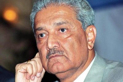 Πακιστάν: Πέθανε ο Abdul Qadeer Khan, ο πατέρας της ατομικής βόμβας στο Πακιστάν