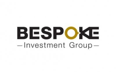 Bespoke: Ο κλάδος τεχνολογίας αποτελεί πλέον το 25% της χρηματιστηριακής αξίας της Wall Street