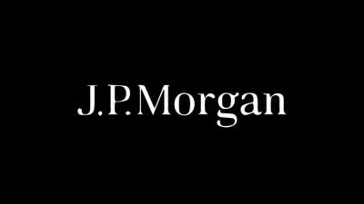 JPMorgan: Στις 3.100 μονάδες ο δείκτης S&P 500 το 2019 – Αγνοείστε τα fake news