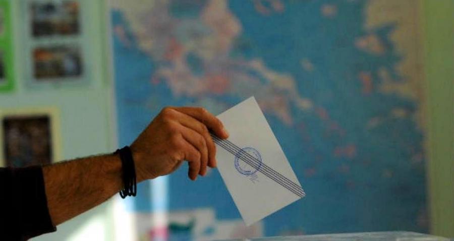 Prorata: To 57% θέλει η κυβέρνηση να εξαντλήσει 4ετία, αλλά το 62% βλέπει πρόωρες εκλογές