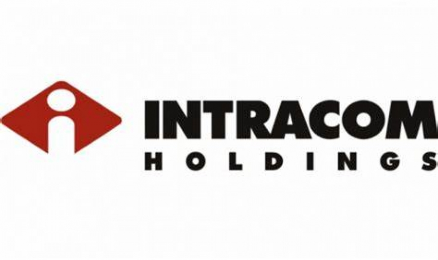 Σε νέα υψηλά 14 μηνών η Intracom – Στο +7% με υψηλό όγκο συναλλαγών