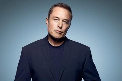 Musk: Με περιουσία όσο το ΑΕΠ της Ελλάδας, έγινε ο πλουσιότερος άνθρωπος στον κόσμο