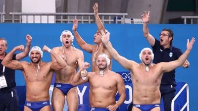 Ολυμπιακοί Αγώνες: Η Κίνα την πρωτιά στα μετάλλια, «κυνηγάει» την είσοδο στην 30άδα η Ελλάδα!