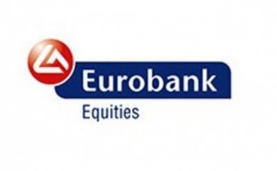 Eurobank Equities ΑΕΠΕΥ: Στην κορυφή της κατάταξης των χρηματιστηριακών εταιριών και το 2017