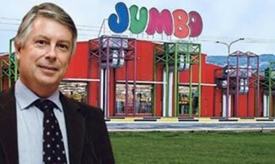 Τι λέει η Optima Bank για την πορεία των πωλήσεων της Jumbo στο πρώτο εξάμηνο