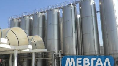 Με «ναυαρχίδα» το γιαούρτι επεκτείνεται η Μεβγάλ - Επενδύσεις άνω των 5 εκατ. την περίοδο 2019 -2021