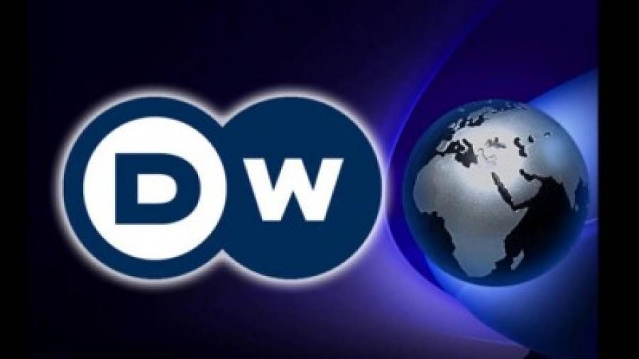 Deutsche Welle: Πότε θα ανακάμψει ο διεθνής τουρισμός;