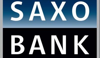 Saxo Bank: Σε «λεπτό πάγο» βαδίζει η αγορά μετοχών - Παραμένει η σύσταση «underweight»