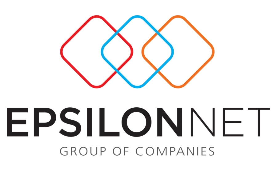 Epsilon Net: Έκτακτη ΓΣ στις 12/10 για split της μετοχής