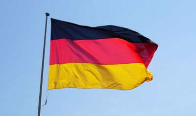 Γερμανία για Ταμείο Ανάκαμψης: Υπάρχει πολλή πίεση σε όλες τις πλευρές για την επίτευξη λύσης άμεσα