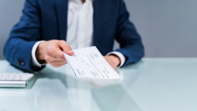 ΥΠΟΙΚ – Μέτρα στήριξης : Νέα παράταση στη λήξη επιταγών έως τον Οκτώβριο