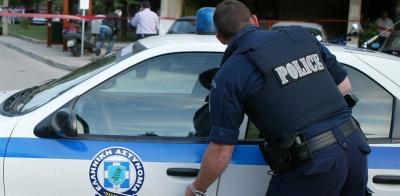 Ένωση Αστυνομικών Θεσσαλονίκης: Μας οφείλονται σχεδόν 8.000 ρεπό - Να βρεθεί λύση