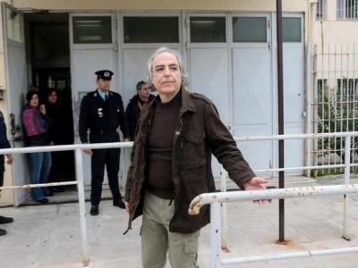 Κουφοντίνας: Το νέο non paper της ΝΔ για έναν «νεκρό απεργό πείνας» παραπλάνησε και τον πρωθυπουργό