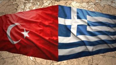 Οργή Τουρκίας για συμφωνία Ελλάδας - Γαλλίας: Είστε απειλή για την ειρήνη - Δεν κάνουμε πίσω σε Αιγαίο, Μεσόγειο