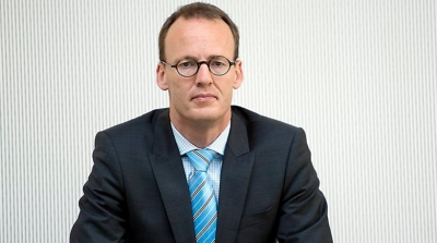 Knot (ΕΚΤ): Καμπανάκι στους επενδυτές για τους κινδύνους από πληθωρισμό