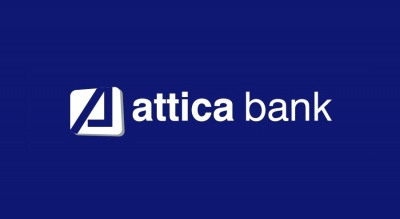 Attica Bank: Νέοι λογαριασμοί ταμιευτηρίου με προνομιακά επιτόκια
