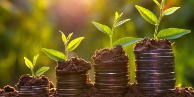 ΕΕ: Πόροι 122 εκατ. ευρώ σε 47 καινοτόμα πράσινα έργα