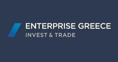 Enterprise Greece: Η Σαουδική Αραβία αγορά - στόχος για ελληνικά προϊόντα και υπηρεσίες - Αποτελεί πύλη εισόδου για τις αγορές της Μέσης Ανατολής.
